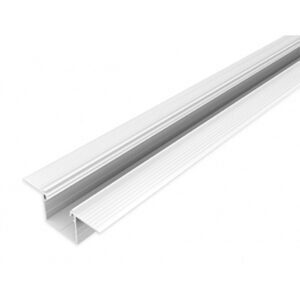 LINEA-IN20 TRIMLESS
